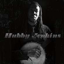 Hubby Jenkins: Hubby Jenkins, CD