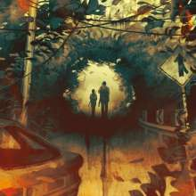 Gustavo Santaolalla (geb. 1951): Filmmusik: The Last Of Us: Original Score - Volume I (180g), 2 LPs