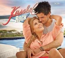 KuschelRock 28, 3 CDs