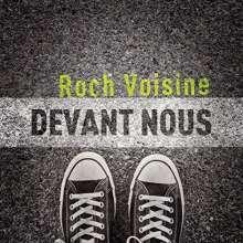 Roch Voisine: Devant Nous, CD
