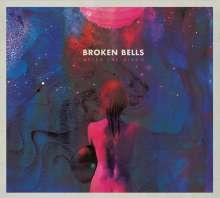 Broken Bells: After The Disco, CD