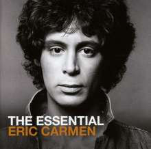Eric Carmen: The Essential, 2 CDs