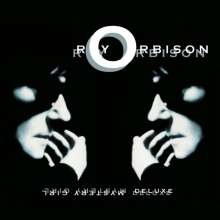 Roy Orbison: Mystery Girl (25th Anniversary Edition) (180g) (Limited Edition), 2 LPs