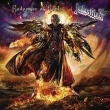 Judas Priest: Redeemer Of Souls, CD