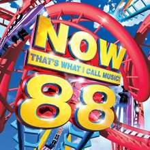 Now That's What I Call Music! Vol.88, 2 CDs