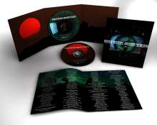 Roger Waters: Amused To Death (Remastered) (2015 Edition) (CD + Blu-ray Audio), CD