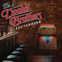 The Doobie Brothers: Southbound, CD