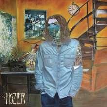 Hozier: Hozier, 2 LPs