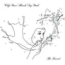 Clap Your Hands Say Yeah: The Tourist (Limited-Edition) (White Vinyl), LP