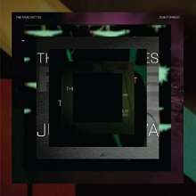The Raveonettes: 2016 Atomized, LP