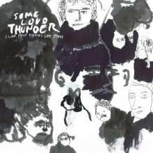 Clap Your Hands Say Yeah: Some Loud Thunder (10th-Anniversary-Edition), CD