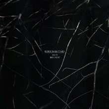 Ben Frost: Filmmusik: Super Dark Times (Limited-Edition) (Picture Disc), LP