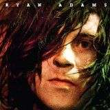 Ryan Adams: Ryan Adams (180g) (Limited Edition), LP