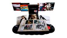 Bruce Springsteen (geb. 1949): The Album Collection Vol. 1 (1973-1984) (180g) (Limited-Edition), 8 LPs