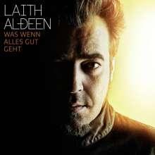 Laith Al-Deen: Was wenn alles gut geht, CD