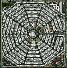 Modest Mouse: Strangers To Ourselves, CD