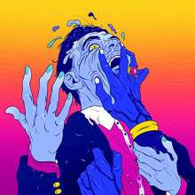 Everything Everything: Get To Heaven, LP