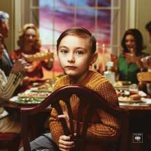Passion Pit: Kindred, LP