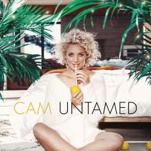 Cam (Country): Untamed, CD