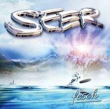 Seer: Fesch, CD