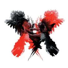 Kings Of Leon: Only By The Night (180g), 2 LPs