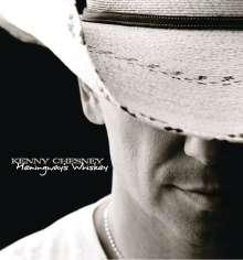 Kenny Chesney: Hemingway's Whiskey (HDCD), CD