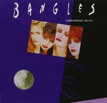 The Bangles: Greatest Hits (Limited & Numbered), SACD