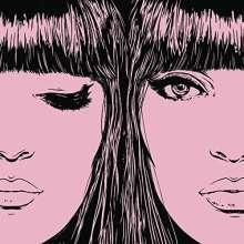 Brigitte: A Bouche Que Veux-Tu, 2 CDs