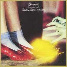 Electric Light Orchestra: Eldorado (180g), LP