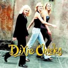 Dixie Chicks: Wide Open Spaces (remastered) (150g), LP
