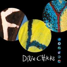 Dixie Chicks: Fly (remastered) (150g), 2 LPs