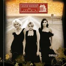Dixie Chicks: Home (remastered) (150g), 2 LPs