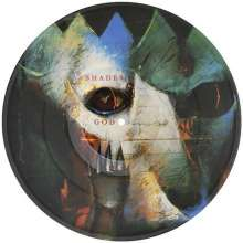Paradise Lost: Shades Of God (180g) (Limited Edition) (Picture Disc), LP