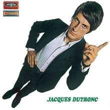 Jacques Dutronc: Et  Moi, Et Moi, Et Moi, LP