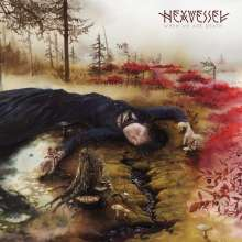 Hexvessel: When We Are Death (Deluxe Edition), CD