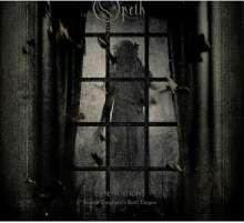 Opeth: Lamentations - Live At Shepherd's Bush Empire, London (180g), 3 LPs