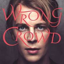 Tom Odell: Wrong Crowd (180g), LP