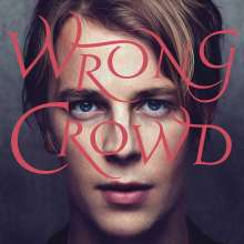 Tom Odell: Wrong Crowd (Deluxe Edition), CD