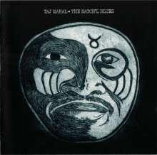 Taj Mahal: The Natch'l Blues (180g) (Limited Numbered Edition), LP