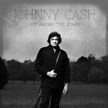 Johnny Cash: Out Among The Stars (180g) (Limited Edition), LP