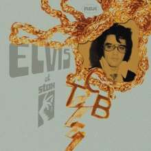 Elvis Presley (1935-1977): Elvis At Stax (Deluxe Edition), 3 CDs