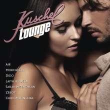 KuschelLounge 2, 2 CDs