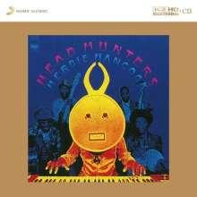 Herbie Hancock (geb. 1940): Head Hunters (K2HD Mastering) (Limited Edition), CD