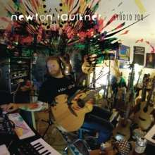 Newton Faulkner: Studio Zoo (Deluxe Edition), 2 CDs