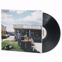 MGMT: MGMT (180g), LP