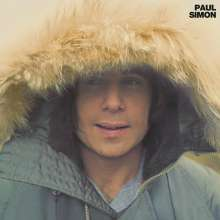 Paul Simon (geb. 1941): Paul Simon (Reissue) (180g), LP