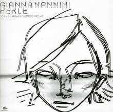 Gianna Nannini: Perle, CD