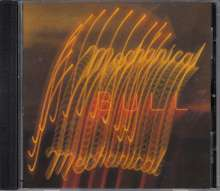 Kings Of Leon: Mechanical Bull (Deluxe Edition), CD