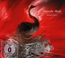 Depeche Mode: Speak & Spell, 2 CDs