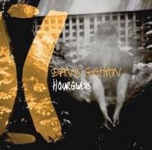 Dave Gahan: Hourglass, CD